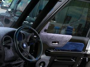 スペーシアカスタム  MK32sのカスタム事例画像 まさや@BELIALさんの2020年11月23日18:04の投稿