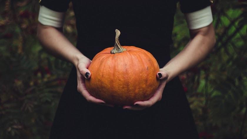 Halloween inspira varias propuestas culturales y de ocio para esta noche.