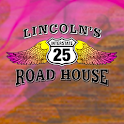 Lincoln's Roadhouse icon