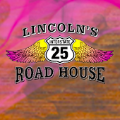 Lincoln's Roadhouse