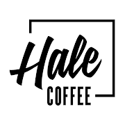 Hale Whole Bean Coffee