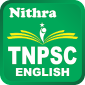 TNPSC General English Group 2 Free Study Materials