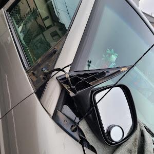 アストロ CL14Gのカスタム事例画像 motoさんの2021年01月17日00:04の投稿