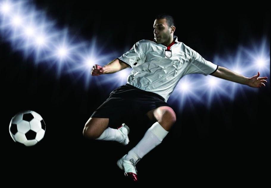 Tại sao cao thủ chơi cá độ bóng đá có thể luôn duy trì việc thắng tiền?