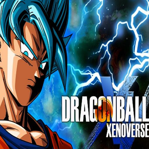 Pro Dragon Ball Xenoverse 2 Special Hint