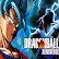 Pro Dragon Ball Xenoverse 2 Special Hint file APK for Gaming PC/PS3/PS4 Smart TV
