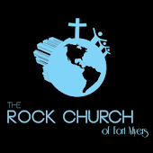 Rock Church Ft Myers