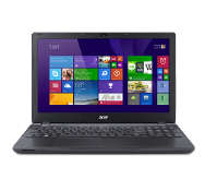 Acer Aspire E5-511G Drivers download, Acer Aspire E5-511G Drivers windows 10 windows 8.1 64bit