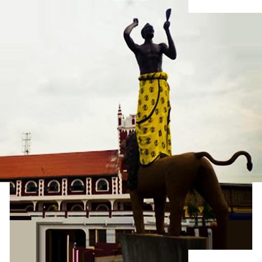 társkereső oldal kumasi túlsúlyos online társkereső oldalak