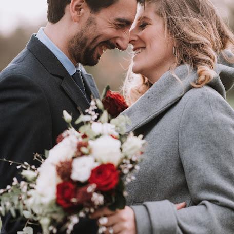 Wedding photographer Diana Mess (stillmiracle). Photo of 10.01.2018