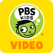 PBS KIDS Video: Free Videos, Cartoons & Kid Shows