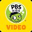 دانلود PBS KIDS Video اندروید