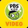 org.pbskids.video