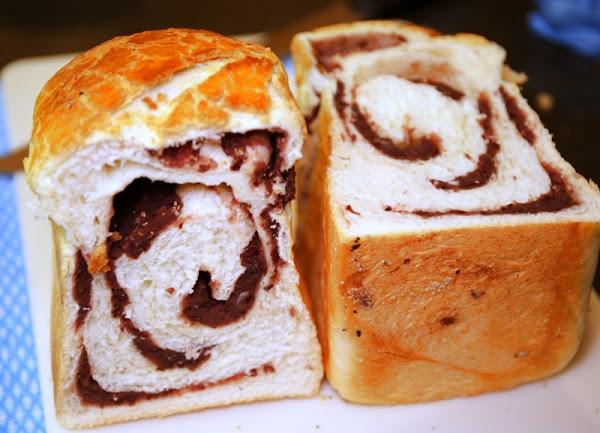 ED手工鮮奶土司 當日現做現賣好吐司 台中麵包店推薦 第二市場附近