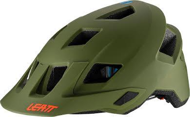 Leatt DBX 1.0 Mountain Helmet alternate image 0
