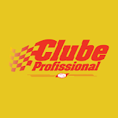 Shell – Clube Profissional