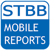 STBB Reports