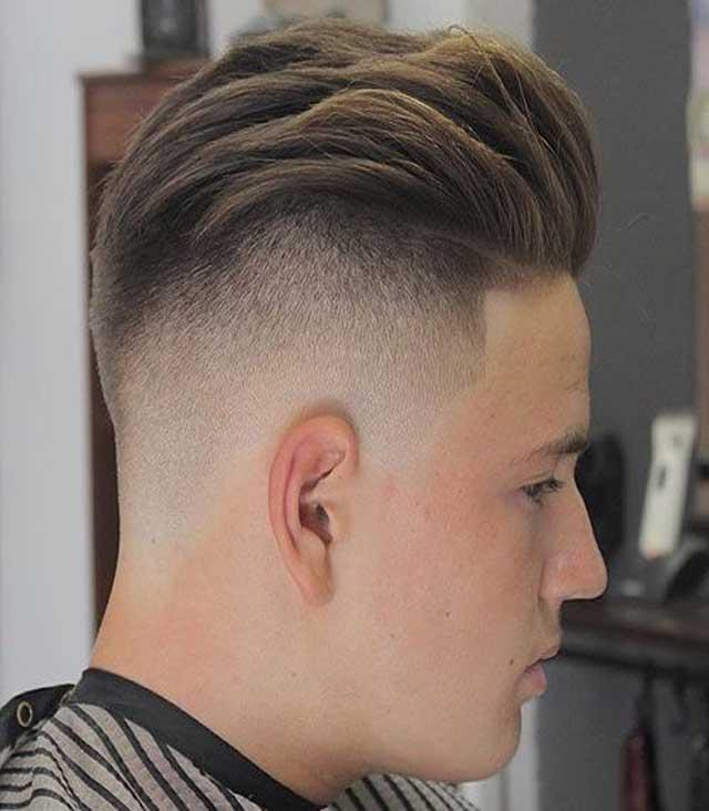 Hairstyle Men Android Apps On Google Play - Hairstyle barbershop 2015