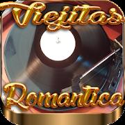 App musica viejita pero bonita APK for Windows Phone