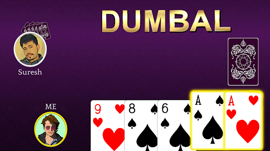 Callbreak, Ludo, Online Rummy, 29 & Solitaire Card Games App Download For Android and iPhone 8