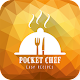Pocket Chef - Easy Recipes