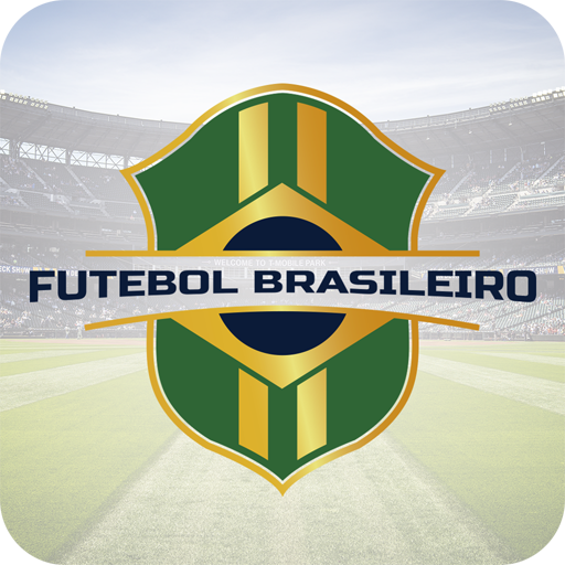 Baixar Futebol Brasileiro ao vivo para Android