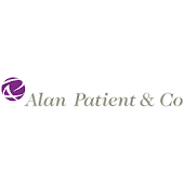 Alan Patient & Co