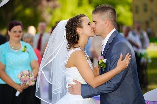 Esküvői fotós Nagy Dávid (nagydavid). Készítés ideje: 10.03.2018