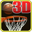 Basket Game-Smart Basketball