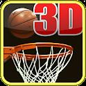 Basket Game-Smart Basketball