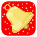 Christmas Jingle Bells 3D