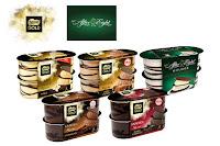 Angebot für 3 für 2 NESTLÉ GOLD und/oder NESTLÉ AFTER EIGHT KNACKIGE MOUSSE Oster Deal im Supermarkt - Nestle