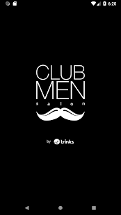 Download Club Men Salon For PC Windows and Mac apk screenshot 1