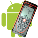 TopoDroid icon