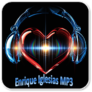Enrique Iglesias Songs