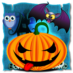 Halloween Live Wallpaper Free Apk Download
