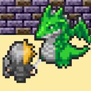 ローグライクRPG ~魔王と7つのオーブ~