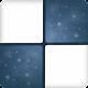 Nicky Jam - El Amante - Piano Keys (game)