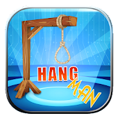 Hangman - Guess the Word - Vocabulary Games