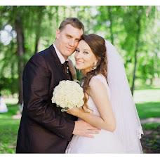 Wedding photographer Yuliya Savina (savinafoto). Photo of 28.08.2015