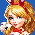 Bingo Funny - Free Bingo Games,Fun Bingo Live Game icon