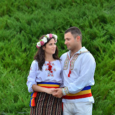 Wedding photographer Igor Lupu (Lupuras). Photo of 02.08.2014