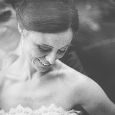 Wedding photographer Gabriella Rotondi (gabriellarotond). Photo of 09.02.2016
