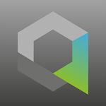 qmeta - Anonymous Search Engine 1.6