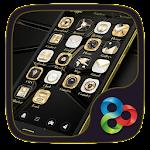 Honour II GO Launcher Theme Icon