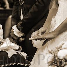 Wedding photographer Roberto Aprile (RobertoAprile). Photo of 10.02.2018