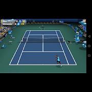 Tokyo 2020 Tennis