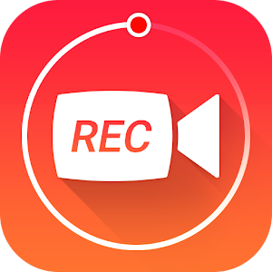 Screen Recorder with Audio and Facecam, Screenshot for PC