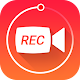 Screen Recorder with Audio and Facecam, Screenshot para PC Windows