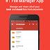 File Manager: Storage Explorer v1.9.50 [Premium]